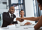 Make your first impression your most impressive
