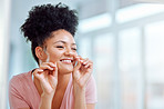 Healthy skin care habits start at home