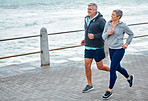 Fitness is beneficial for all ages