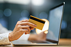 E-commerce continues to stay on the rise