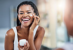 Healthy skin is not an overnight ritual