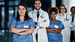 Facing your healthcare concerns with confidence