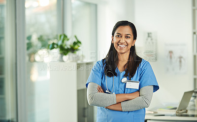 You\'ve come to the right place for expert medical care