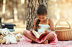 The books we read in childhood often have the biggest impact on us