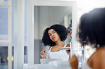 My beauty regimen is totally doable and affordable