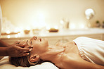Gift yourself a day of complete relaxation
