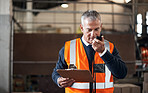 Warehouse management, how the pro does it