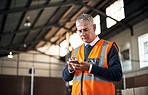 Warehouse management in the age of the app
