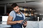 Small business management in the smart age