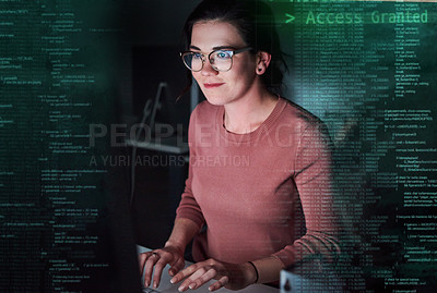Pics of , stock photo, images and stock photography PeopleImages.com. Picture 1837394