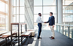 The right connections can have a big impact on business