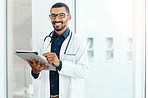 Facilitating patient care with mobile apps