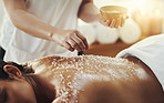Invigorate the skin with our beauty treatments