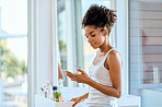 Need a new skincare routine? There's an app for that
