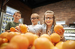 Getting hands on with healthy living