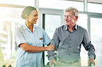 The right care can help you go further