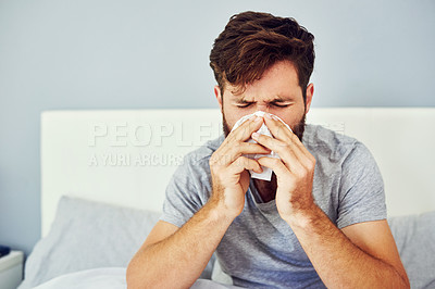 Pics of , stock photo, images and stock photography PeopleImages.com. Picture 1952322