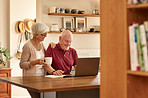 Don't live off your retirement fund, make money online