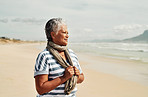 Retirement is a time for travel indulgences