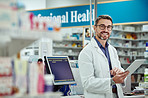 Online prescriptions get filled just as fast
