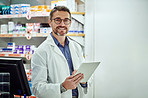 Visit a pharmaceutical expert near you
