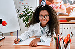 I'm always ready to do a quick quiz test