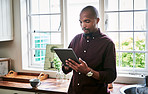 These apps help me handle business even at home