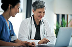 We provide online medical consultations as well