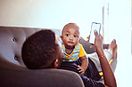 Parenthood in the age of the app