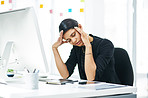 Coping with stress at work is easier when you understand the triggers