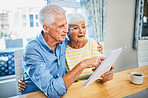 Plan your retirement years wisely