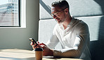 Smart apps inspire smart business moves