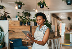 Customers love to hear from you, connect with them