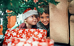 To understand Christmas, see it from a child's perspective