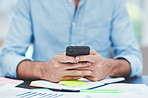 Keeping in touch with customers through apps is a useful marketing strategy