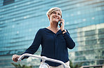 Take your clients with you with mobile tech
