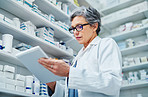 Dispensing medication in the digital era