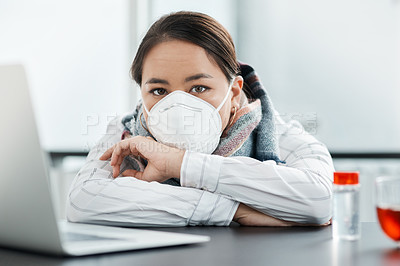 Pics of , stock photo, images and stock photography PeopleImages.com. Picture 2079894