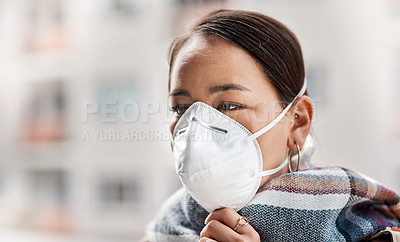 Pics of , stock photo, images and stock photography PeopleImages.com. Picture 2079911
