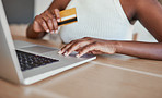 Convenience is one of the biggest perks of online shopping