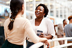 Networking will help improve your social skills