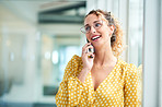 Generating new leads with just a few phone calls
