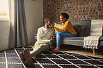 Prioritise quality time with your partner