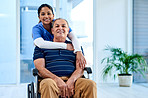 Compassionate care plays a crucial role in patient recovery