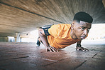 Getting fit is a moving experience