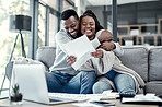 Get out of debt and get back the life you deserve