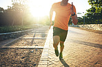 Exercise adds to your time, not take from it
