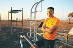 Making time to exercise can be a challenge but it's necessary