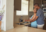Who makes me feel more home than my house? My spouse