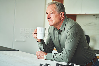 Buy stock photo